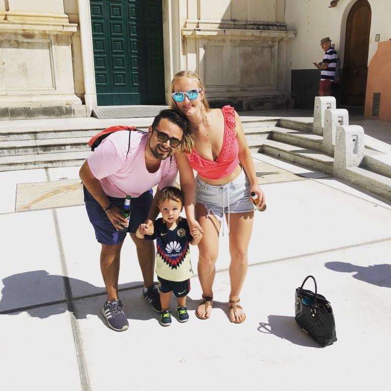 family.photo