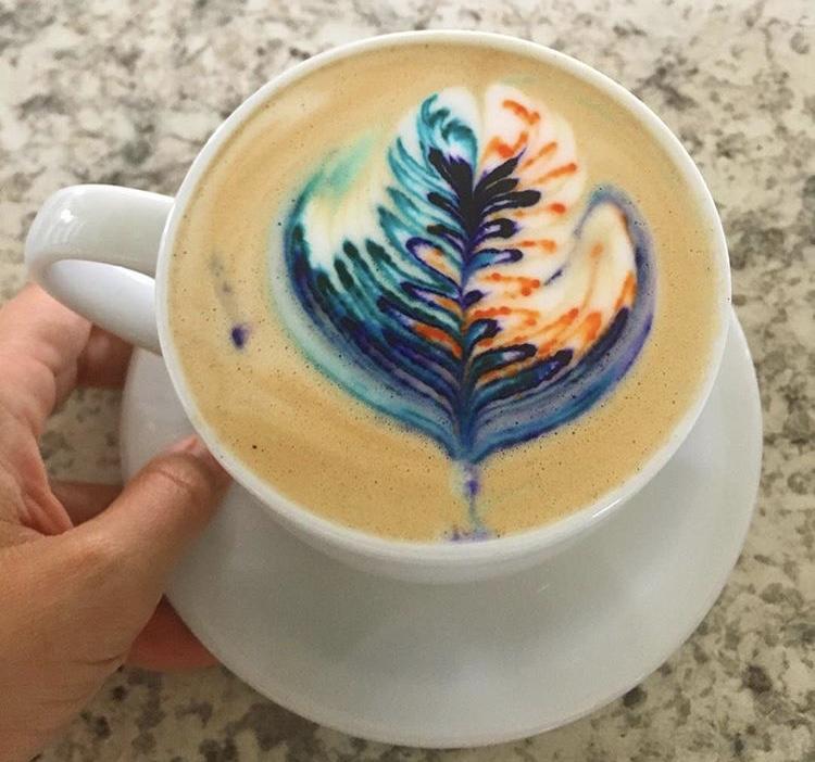 coffee.10