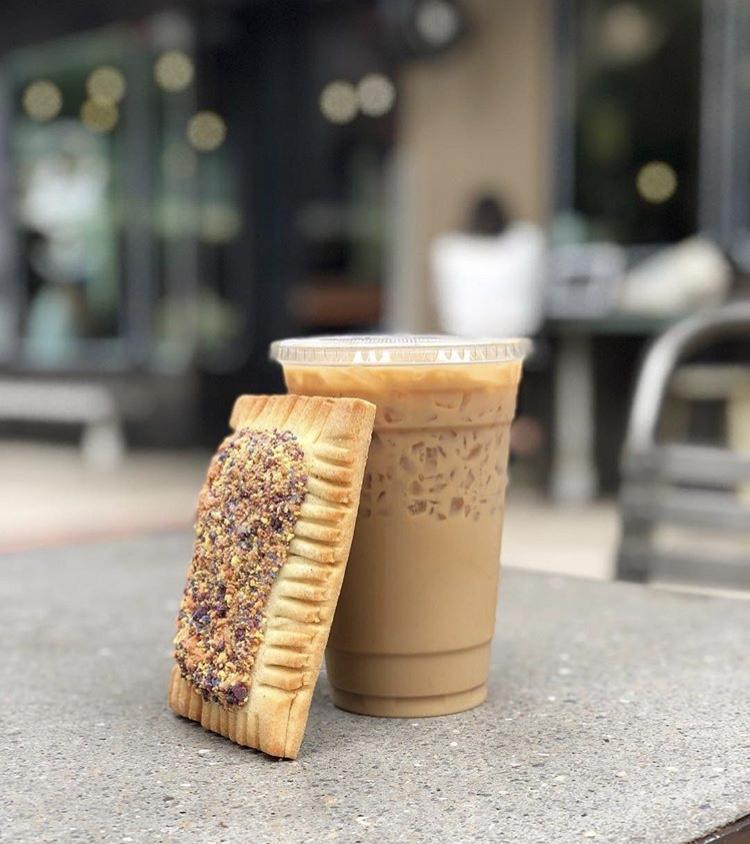 coffee.8
