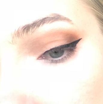 makeup14