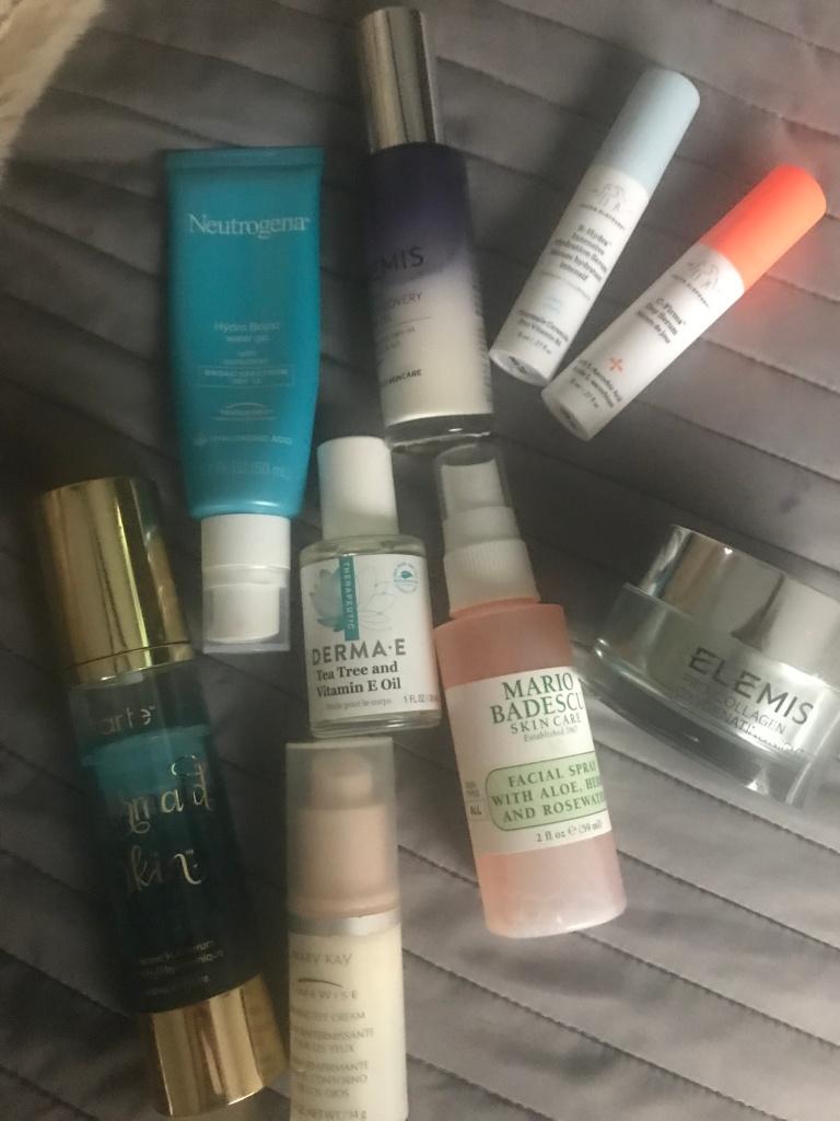 makeup18